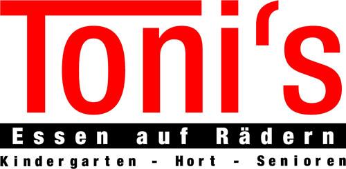logo_tonis_essen_auf_raeder